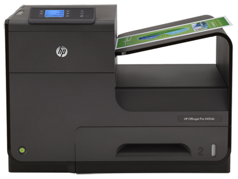 HP Officejet Pro X Driver and Software Download Windows Mac OS X