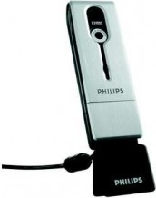 Philips DMVC1300K/00